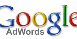 Google-Adwords tips en trucs