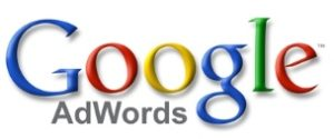 Google-Adwords tips en trucs