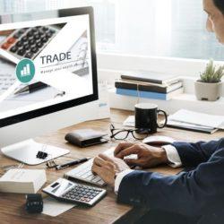 automatisch-leads-binnenhalen door bedrijf