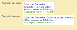 Advertentievoorbeeld-Google-AdWords1