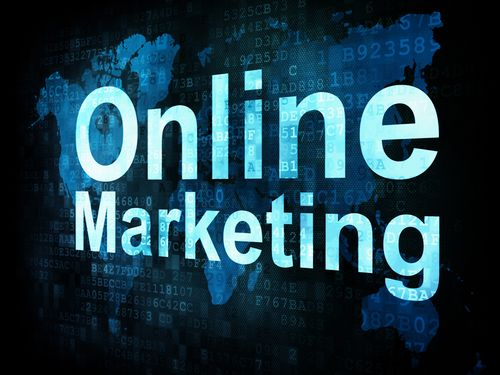 Wat is internet marketing
