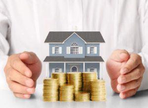 geld verdienen vanuit thuis