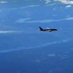 Vergoeding bij vertraging met het vliegtuig