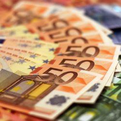 tips om online geld te besparen en verdienen