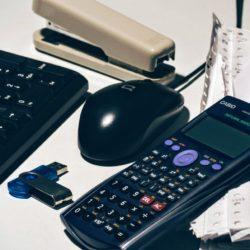 kredietwaardigheid controleren klanten