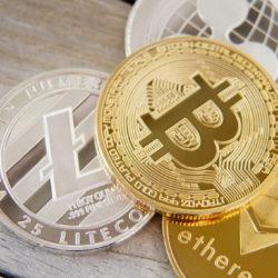 4 tips voor succesvol online beleggen in cryptomunten