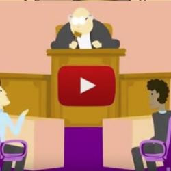 Waarom is een animatievideo effectief?