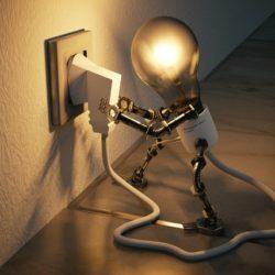 Tips om geld te besparen met led verlichting