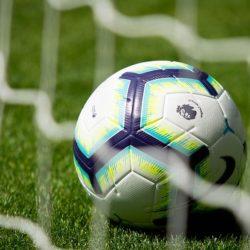 Unibet voetbal gokken – match combos