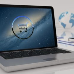 Tips om meer bezoekersaantallen voor jouw webshop te genereren