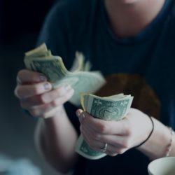 Geen bank meer nodig met online geld lenen